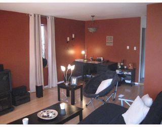 1067 Ingersoll Street In Winnipeg West End Wolseley Residential For Sale West Winnipeg Mls 2806775