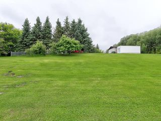 Photo 25: 5 53504 RGE RD 14: Rural Parkland County House for sale : MLS®# E4165354
