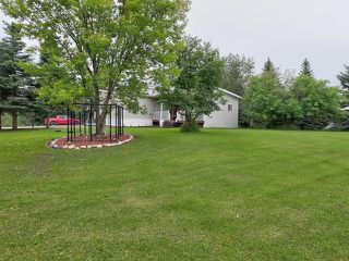 Photo 21: 5 53504 RGE RD 14: Rural Parkland County House for sale : MLS®# E4165354