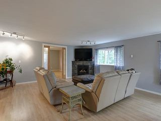 Photo 10: 5 53504 RGE RD 14: Rural Parkland County House for sale : MLS®# E4165354