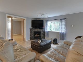 Photo 11: 5 53504 RGE RD 14: Rural Parkland County House for sale : MLS®# E4165354