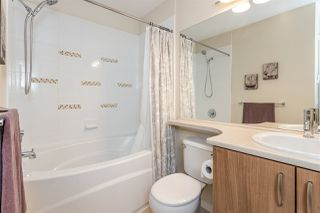 """Photo 11: 407 3082 DAYANEE SPRINGS Boulevard in Coquitlam: Westwood Plateau Condo for sale in """"LANTERNS"""" : MLS®# R2389604"""
