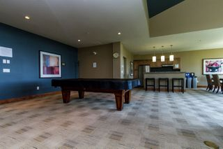 """Photo 20: 407 3082 DAYANEE SPRINGS Boulevard in Coquitlam: Westwood Plateau Condo for sale in """"LANTERNS"""" : MLS®# R2389604"""