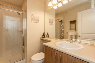 """Photo 14: 407 3082 DAYANEE SPRINGS Boulevard in Coquitlam: Westwood Plateau Condo for sale in """"LANTERNS"""" : MLS®# R2389604"""