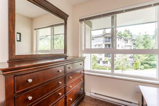 """Photo 12: 407 3082 DAYANEE SPRINGS Boulevard in Coquitlam: Westwood Plateau Condo for sale in """"LANTERNS"""" : MLS®# R2389604"""
