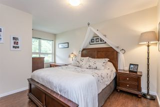 """Photo 10: 407 3082 DAYANEE SPRINGS Boulevard in Coquitlam: Westwood Plateau Condo for sale in """"LANTERNS"""" : MLS®# R2389604"""