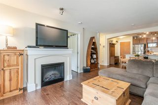 """Photo 9: 407 3082 DAYANEE SPRINGS Boulevard in Coquitlam: Westwood Plateau Condo for sale in """"LANTERNS"""" : MLS®# R2389604"""