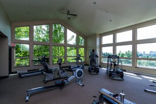 """Photo 18: 407 3082 DAYANEE SPRINGS Boulevard in Coquitlam: Westwood Plateau Condo for sale in """"LANTERNS"""" : MLS®# R2389604"""
