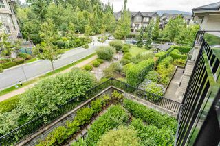 """Photo 16: 407 3082 DAYANEE SPRINGS Boulevard in Coquitlam: Westwood Plateau Condo for sale in """"LANTERNS"""" : MLS®# R2389604"""