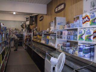 Photo 4:  in Ben's Market: Annieville Home for sale ()  : MLS®# V4002266