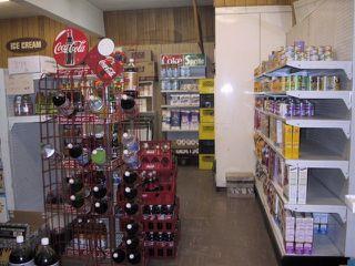 Photo 3:  in Ben's Market: Annieville Home for sale ()  : MLS®# V4002266