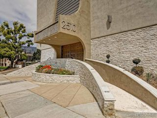 Photo 3: LA JOLLA Condo for rent : 1 bedrooms : 2510 TORREY PINES RD #312