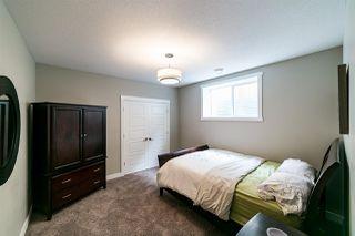 Photo 27: 10425 97 Street: Morinville House for sale : MLS®# E4169434