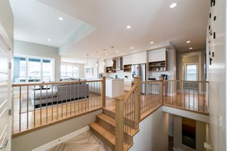 Photo 4: 10425 97 Street: Morinville House for sale : MLS®# E4169434