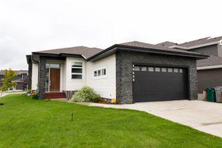 Photo 2: 10425 97 Street: Morinville House for sale : MLS®# E4169434