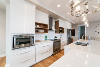 Photo 11: 10425 97 Street: Morinville House for sale : MLS®# E4169434