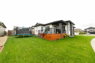 Photo 30: 10425 97 Street: Morinville House for sale : MLS®# E4169434