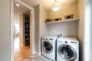 Photo 23: 10425 97 Street: Morinville House for sale : MLS®# E4169434