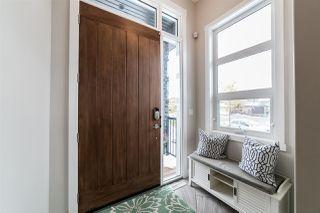 Photo 3: 10425 97 Street: Morinville House for sale : MLS®# E4169434