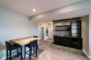 Photo 24: 10425 97 Street: Morinville House for sale : MLS®# E4169434
