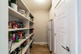 Photo 22: 10425 97 Street: Morinville House for sale : MLS®# E4169434