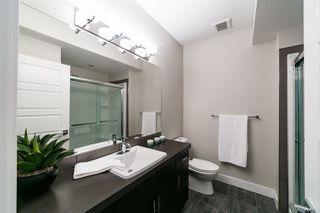 Photo 26: 10425 97 Street: Morinville House for sale : MLS®# E4169434
