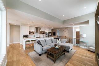 Photo 7: 10425 97 Street: Morinville House for sale : MLS®# E4169434