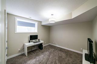 Photo 29: 10425 97 Street: Morinville House for sale : MLS®# E4169434