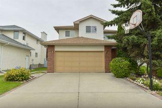 Main Photo: 11320 10 Avenue in Edmonton: Zone 16 House for sale : MLS®# E4169461