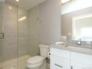 Photo 4: 76 St. Giles Street in VICTORIA: VR Hospital Row/Townhouse for sale (View Royal)  : MLS®# 414926