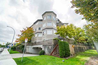 "Photo 19: 112 5765 GLOVER Road in Langley: Langley City Condo for sale in ""College Court"" : MLS®# R2401450"