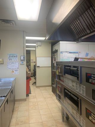 Photo 5: 0 0 Street: Fort Saskatchewan Business for sale : MLS®# E4174130