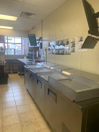 Photo 8: 0 0 Street: Fort Saskatchewan Business for sale : MLS®# E4174130
