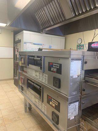 Photo 6: 0 0 Street: Fort Saskatchewan Business for sale : MLS®# E4174130