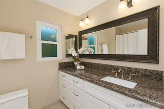 Photo 10: UNIVERSITY CITY House for sale : 3 bedrooms : 4632 Huggins Way in San Diego