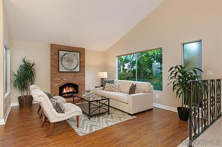 Photo 4: UNIVERSITY CITY House for sale : 3 bedrooms : 4632 Huggins Way in San Diego