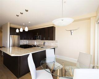 Photo 13: 2903 10136 104 Street in Edmonton: Zone 12 Condo for sale : MLS®# E4177941
