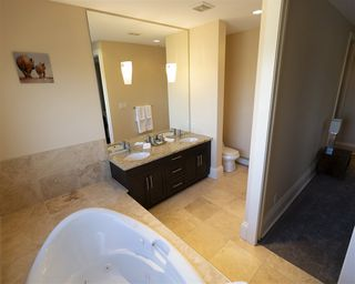 Photo 21: 2903 10136 104 Street in Edmonton: Zone 12 Condo for sale : MLS®# E4177941