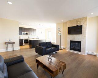Photo 8: 2903 10136 104 Street in Edmonton: Zone 12 Condo for sale : MLS®# E4177941