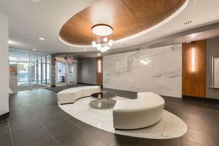 Photo 3: 2903 10136 104 Street in Edmonton: Zone 12 Condo for sale : MLS®# E4177941