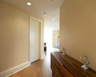 Photo 5: 2903 10136 104 Street in Edmonton: Zone 12 Condo for sale : MLS®# E4177941