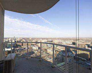 Photo 19: 2903 10136 104 Street in Edmonton: Zone 12 Condo for sale : MLS®# E4177941