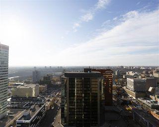 Photo 26: 2903 10136 104 Street in Edmonton: Zone 12 Condo for sale : MLS®# E4177941