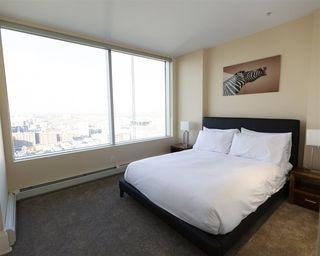 Photo 14: 2903 10136 104 Street in Edmonton: Zone 12 Condo for sale : MLS®# E4177941