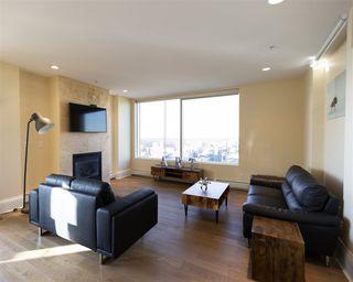 Photo 6: 2903 10136 104 Street in Edmonton: Zone 12 Condo for sale : MLS®# E4177941