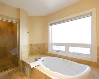 Photo 20: 2903 10136 104 Street in Edmonton: Zone 12 Condo for sale : MLS®# E4177941