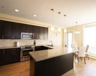 Photo 9: 2903 10136 104 Street in Edmonton: Zone 12 Condo for sale : MLS®# E4177941
