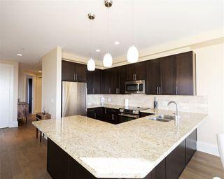 Photo 11: 2903 10136 104 Street in Edmonton: Zone 12 Condo for sale : MLS®# E4177941