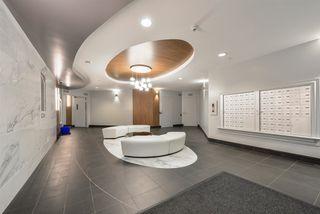 Photo 2: 2903 10136 104 Street in Edmonton: Zone 12 Condo for sale : MLS®# E4177941