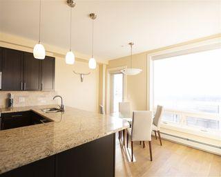Photo 12: 2903 10136 104 Street in Edmonton: Zone 12 Condo for sale : MLS®# E4177941